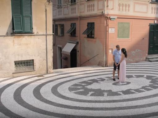 Matrimonio al mare – Valentina e Daniele