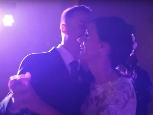 Wedding day – Marta e Luca