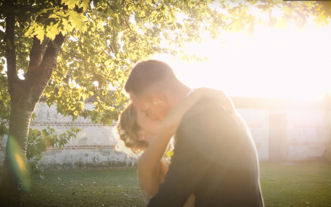 Wedding day – Giulia e Daniele